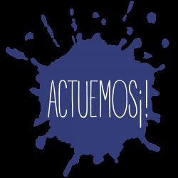 ACTUEMOS! EL SALVADOR